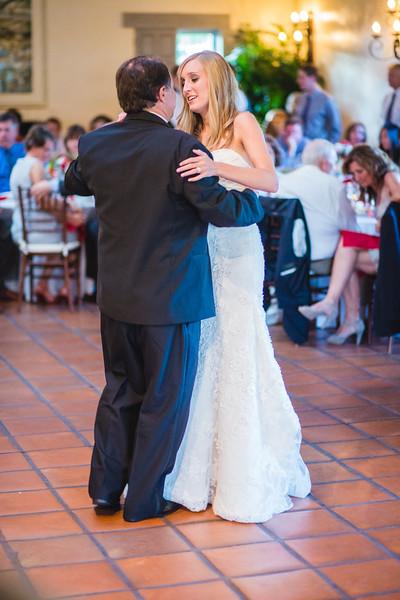 Wedding_0971.jpg