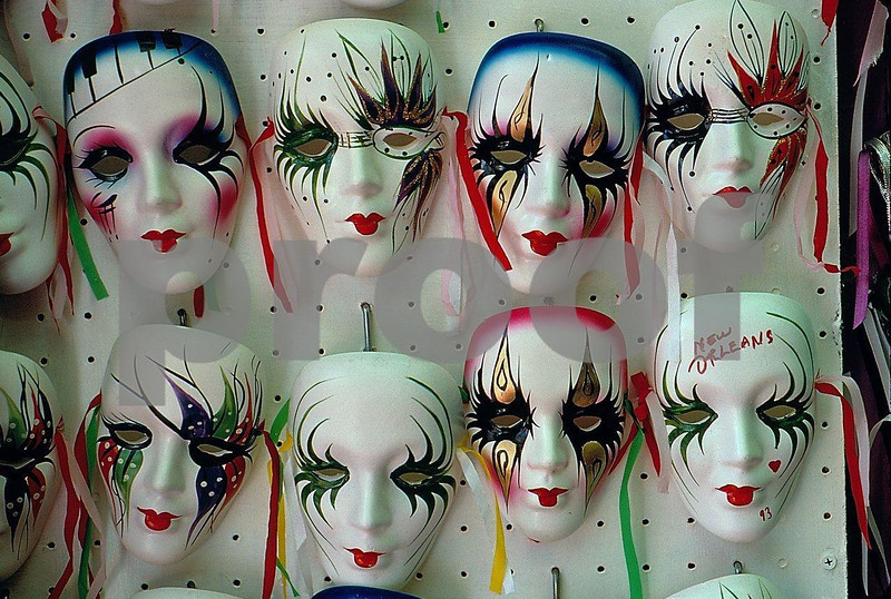 Masks, French Market 85.21.113.jpg