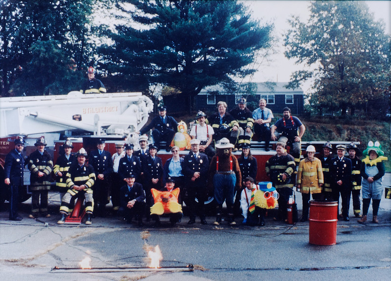 FP 1991.jpg