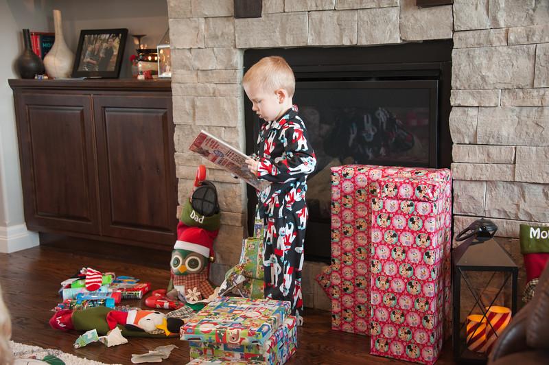 Christmas 2019 at Koziol House-20.jpg
