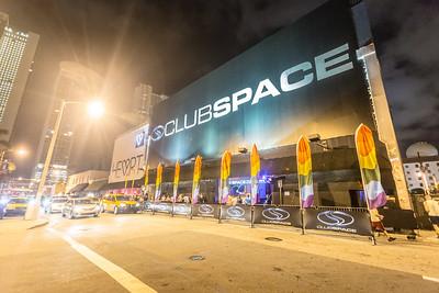 2016-03-04 Pulse @ Club Space