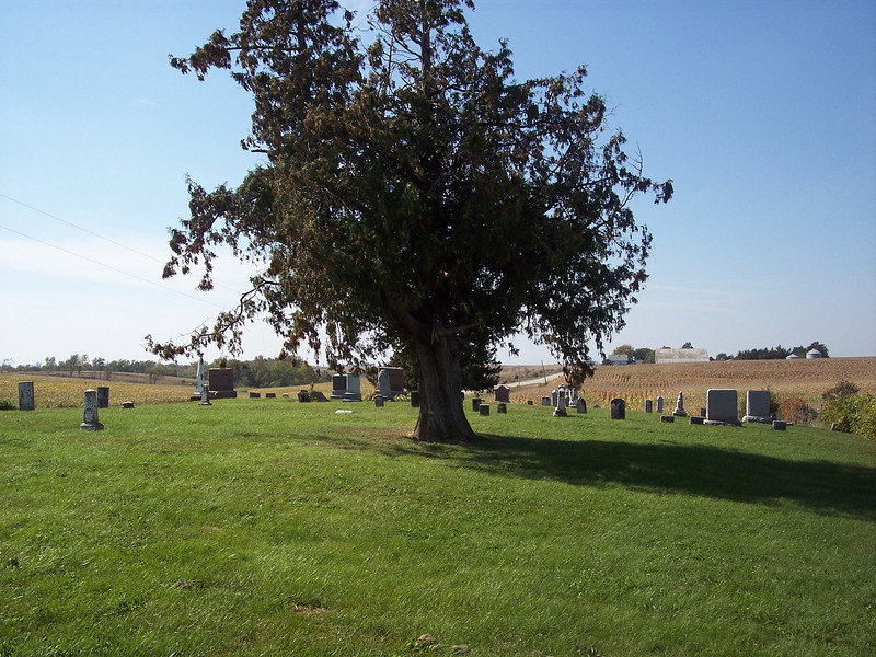 Talleyrand Cemetery 14.jpg.jpg