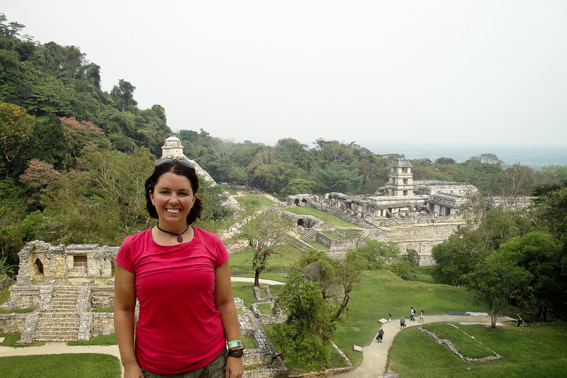 me in palenque.jpg
