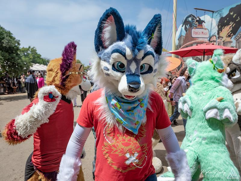 Renn Faire 2019-054.jpg