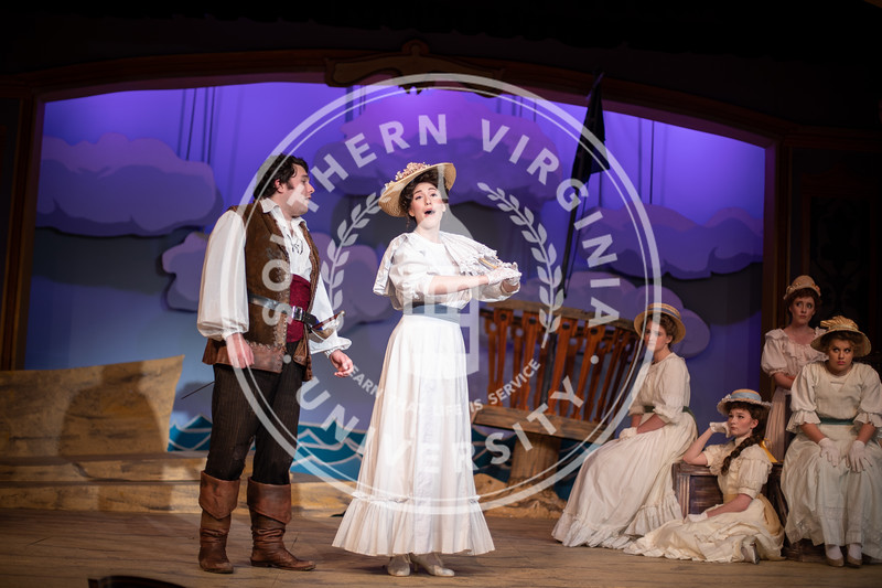 Pirates-of-Penzance-50.jpg