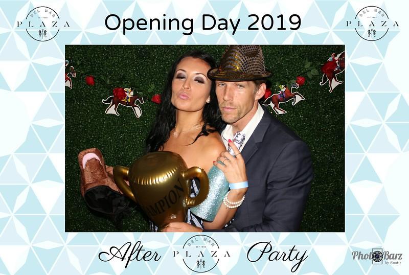 Opening Day 2019 (117).jpg