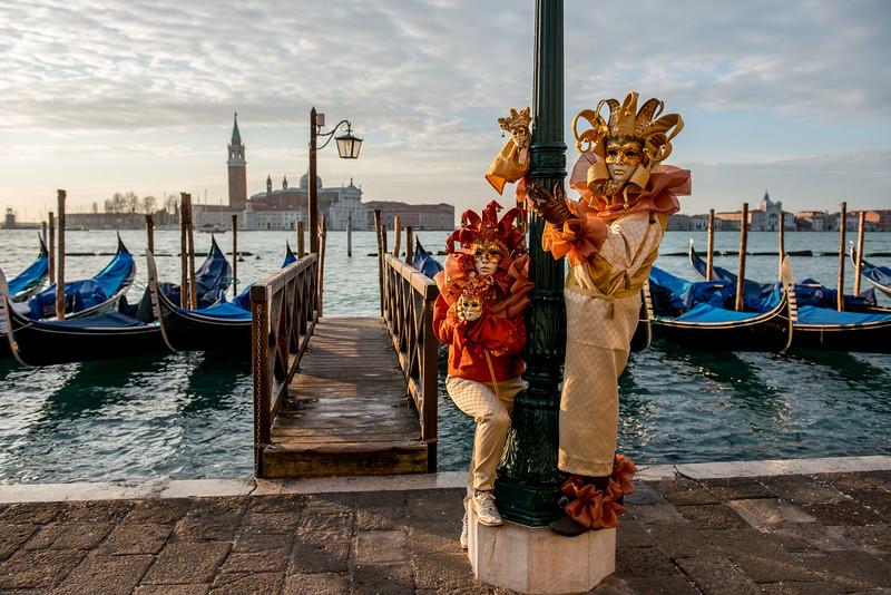 Venice 2015 (277 of 442).jpg