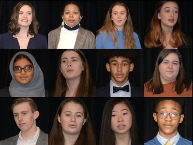 2021-Four Way Test Speech Contest