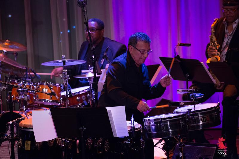022719 Andy James @ Myron's Cabaret Jazz-3827.jpg