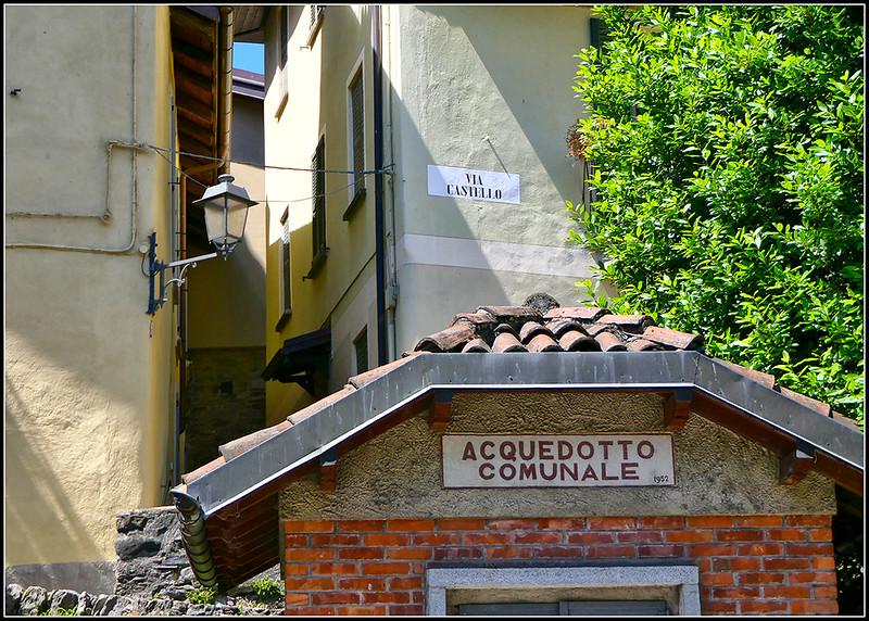 2019-06-Cannobio-008.jpg