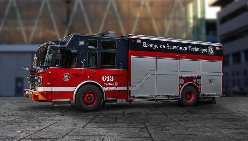 pompier-verdun1.jpg