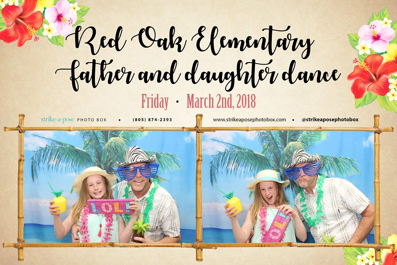 Red_Oak_Father_Daughter_Dance_2018_Prints_ (23).jpg