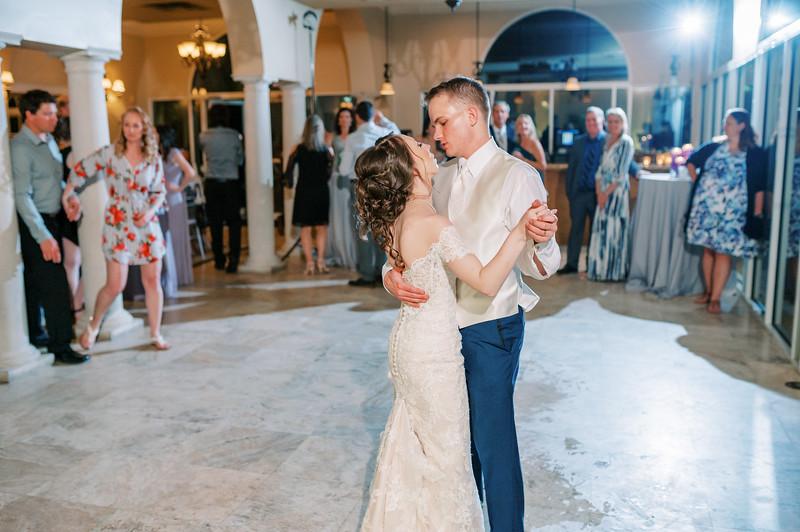 TylerandSarah_Wedding-1390.jpg