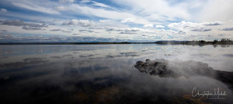 20110827_Alþingi_7902.jpg