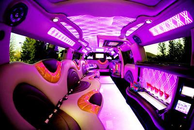 Star Limousine Servcices
