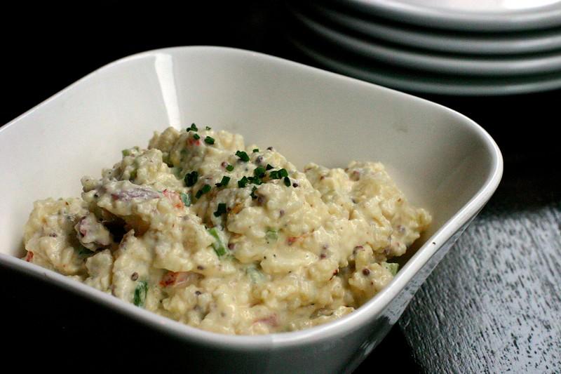 bland-potato-salad_2237725399_o.jpg
