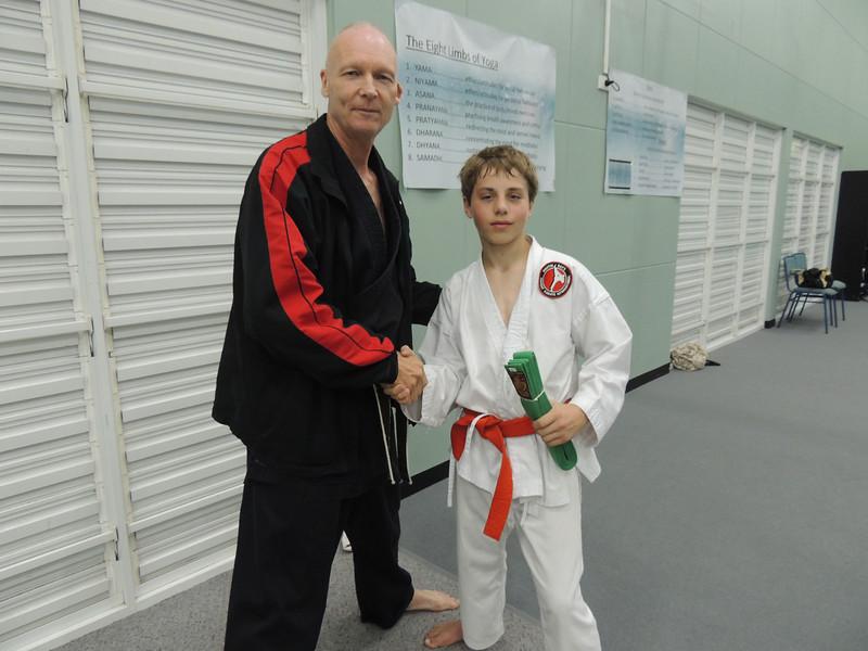 Combat Karate Grading May 2013 009.JPG