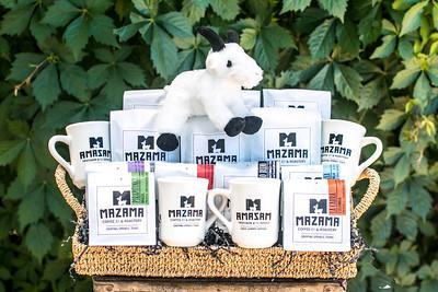 Mazama Products