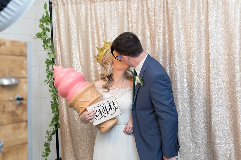 Houston Wedding Photography - Lauren and Caleb  (256).jpg