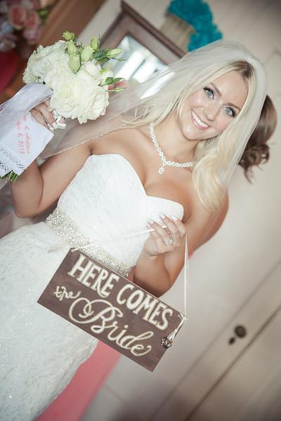 11.06.2012 V&A Wedding-344.jpg