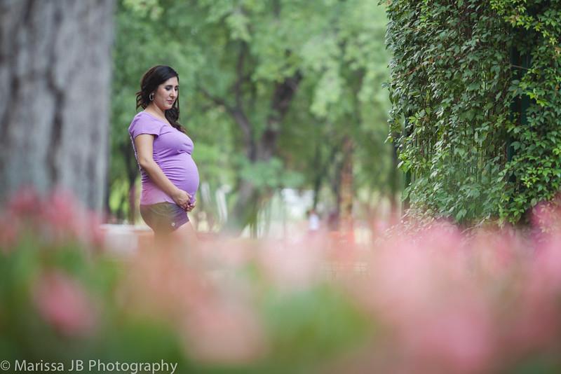Prenatal Atzi Web-24.jpg
