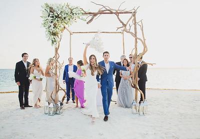 Nikki & Ryan _ WEDDING _ TOP PHOTOS
