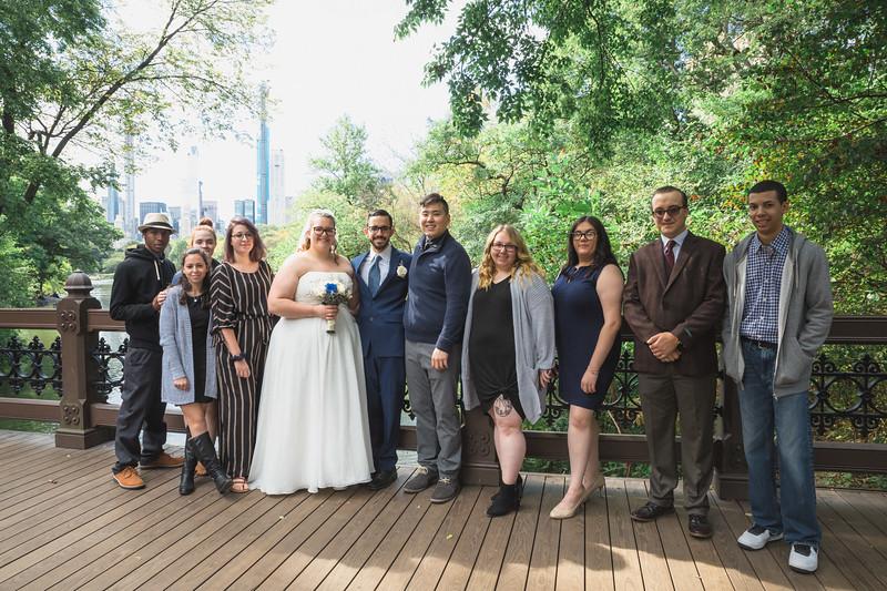Central Park Wedding - Hannah & Eduardo-201.jpg