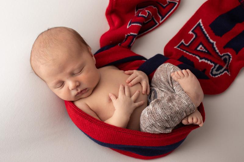 Baby Vincentino-17.jpg