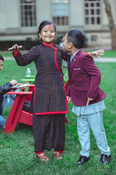 Dashain Special 2018October 14, 2018-222.jpg