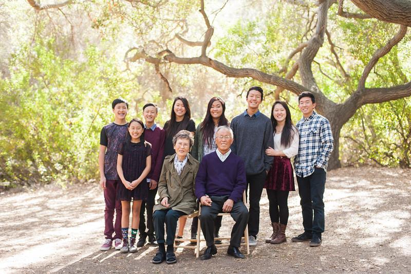 20141116-family-172.jpg