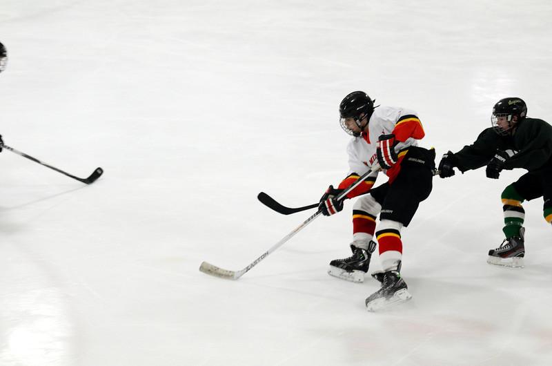 130223 Flames Hockey-040.JPG