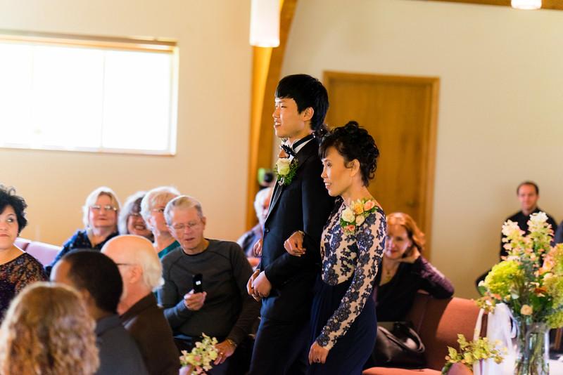 Maria + Jun Gu Wedding Portraits 011.jpg