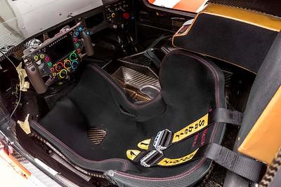 LeMans 24 Racers