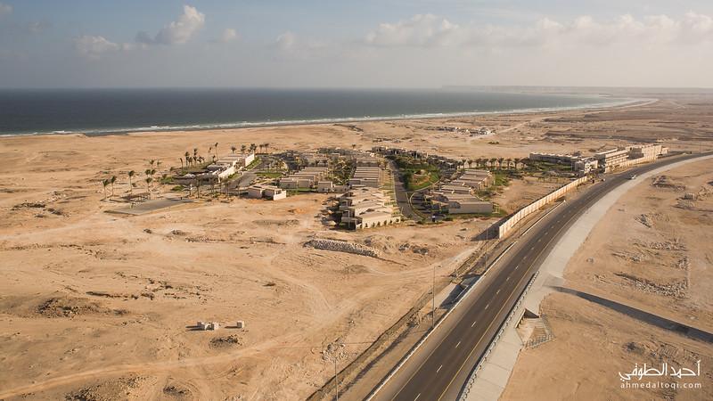 Oman (166).jpg
