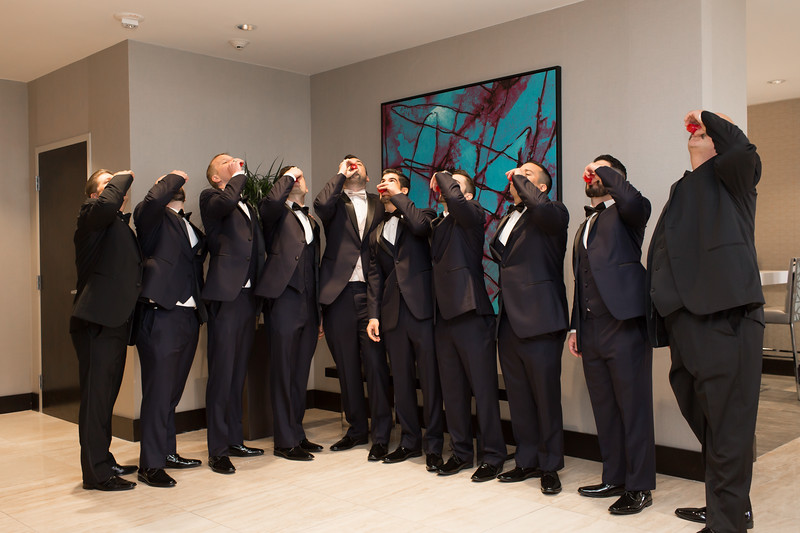 Houston Wedding Photography ~ Brianna and Daniel-1155-2.jpg