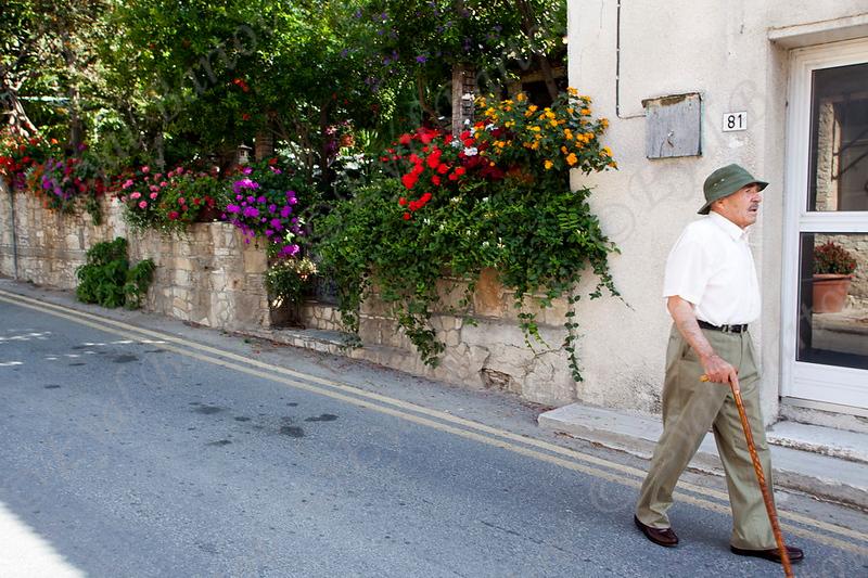רחובות בכפר פנאיה 4.jpg