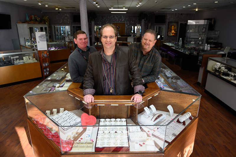 Fountain City Jewelers-114.jpg