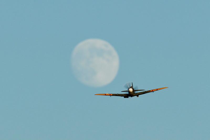 PZ_Spitfire_11.jpg