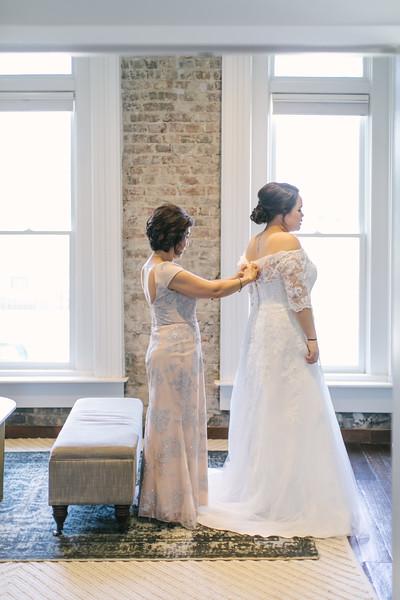 9_Daniel+Cathy_Wedding.jpg
