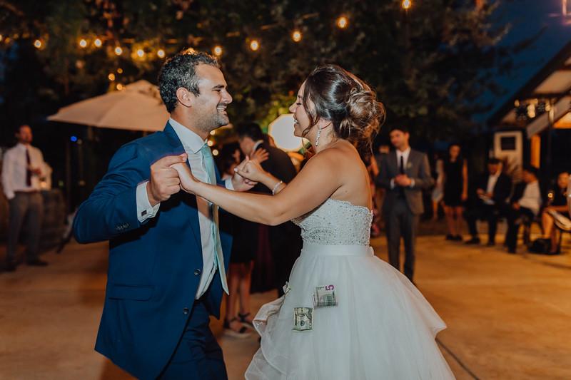 2018-09-22_ROEDER_AlexErin_Wedding_CARD3_0213.jpg