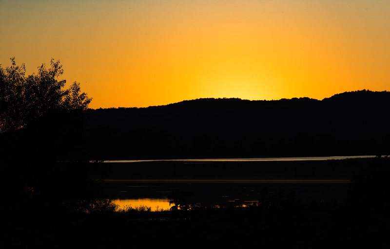 09-15-2019-sunset-2147.jpg