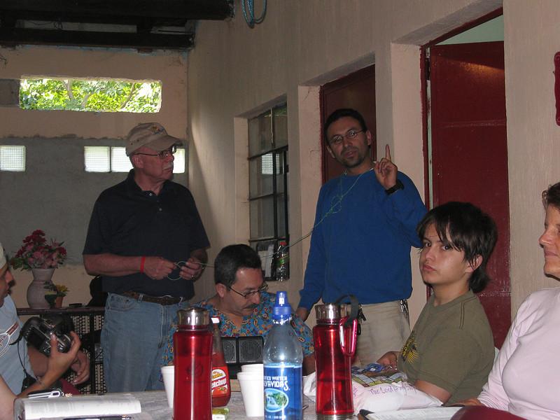 2007 Guatemala-1348
