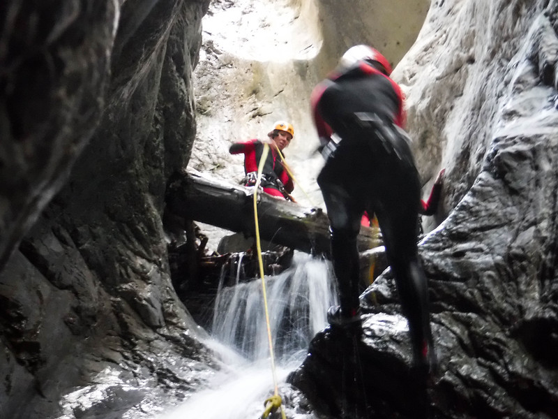 Austria_White_Water_rafting-160903-89.jpg