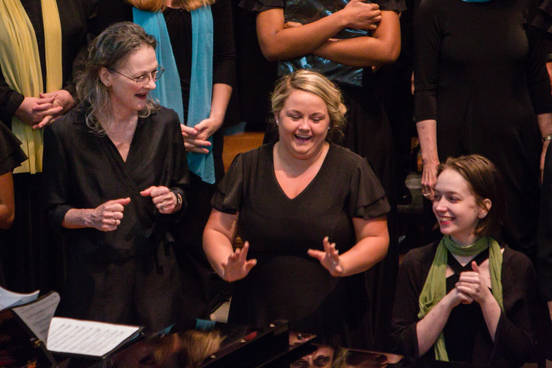 0133 Women's Voices Chorus - The Womanly Song of God 4-24-16.jpg