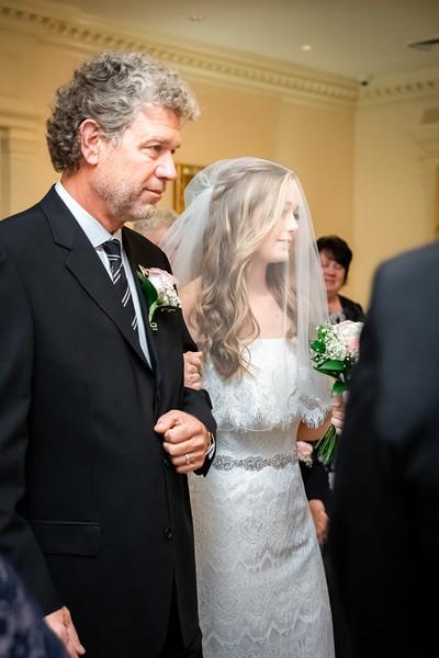 RHP CBLI 01042020 Wedding Images #44 (C) Robert Hamm.jpg
