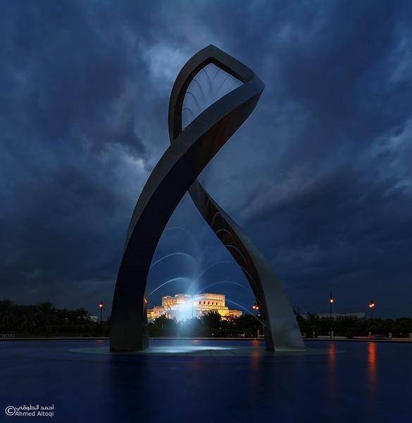 Royal Opera House (17 of 25)-Muscat.jpg
