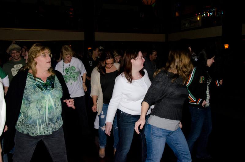 2012 Camden County Emerald Society357.jpg