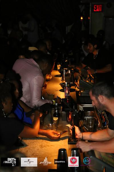 BET_Afropolitan LA_Afterparty_WM-0393.JPG
