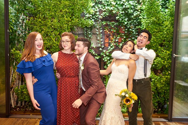 James_Celine Wedding 0629.jpg