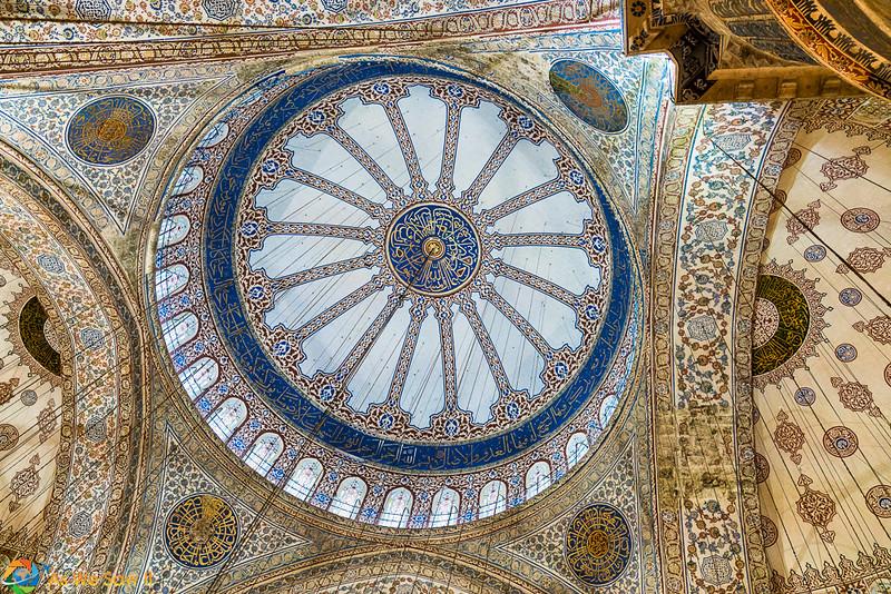 Blue-Mosque-08406.jpg